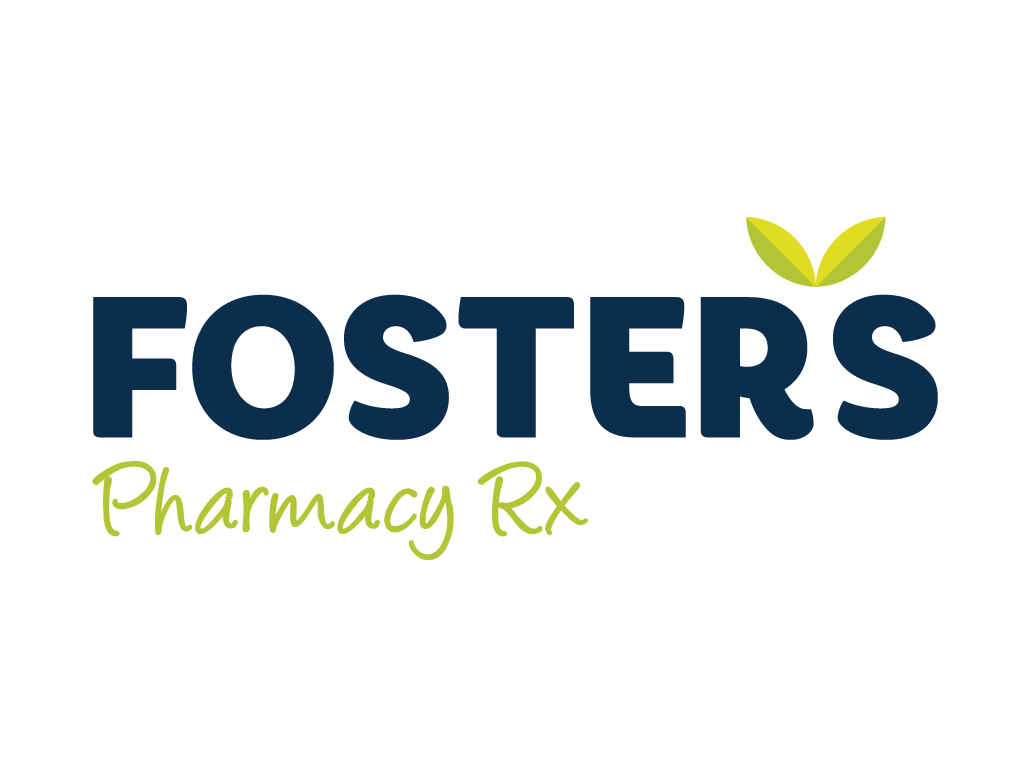 Foster's Pharmacy